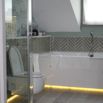 Kitchen and bathroom installations (2)