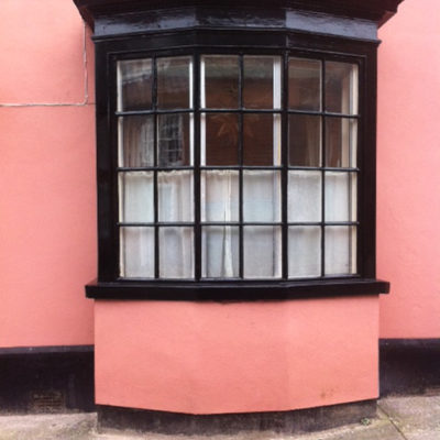 Specialist services, Window repairs (3)